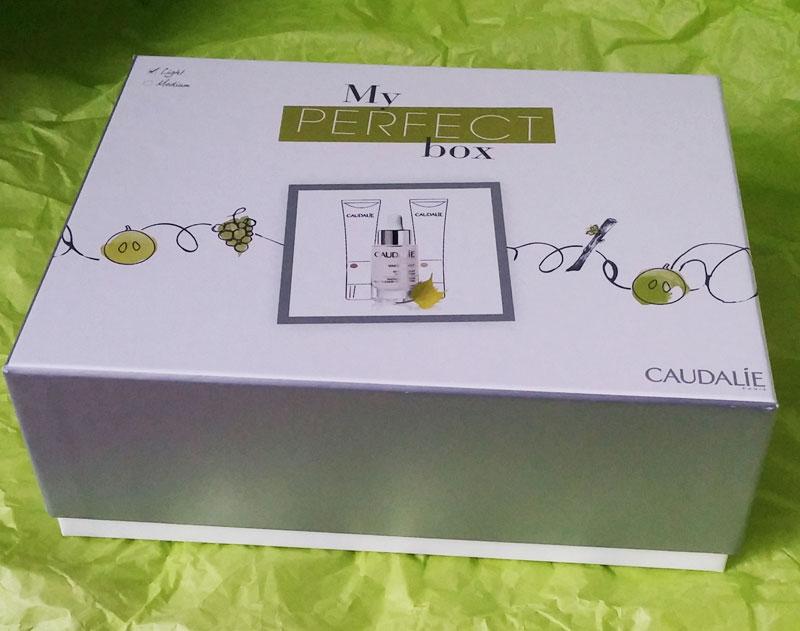 BOX-OUVERTE