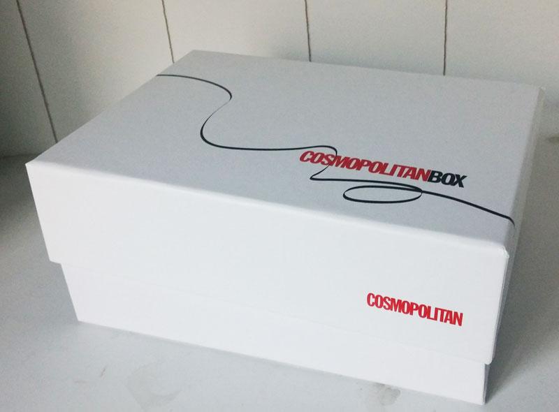COSMOBOX1