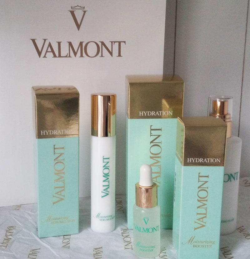 VALMONT1