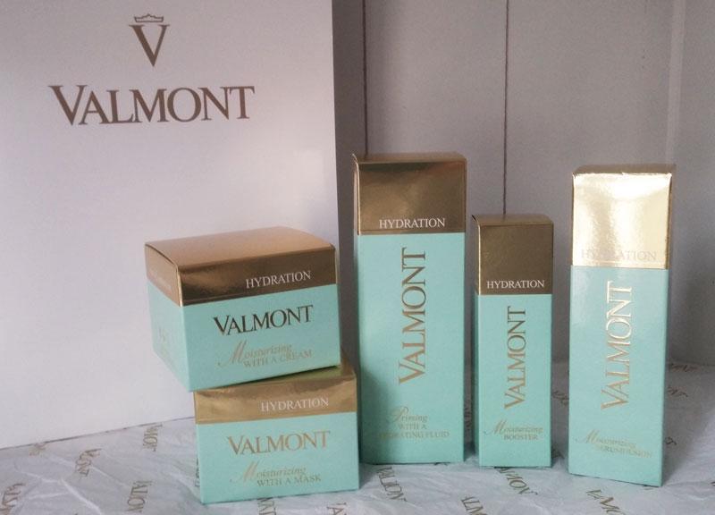 VALMONT2