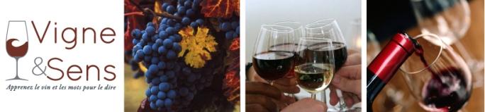 vigne-et-sens