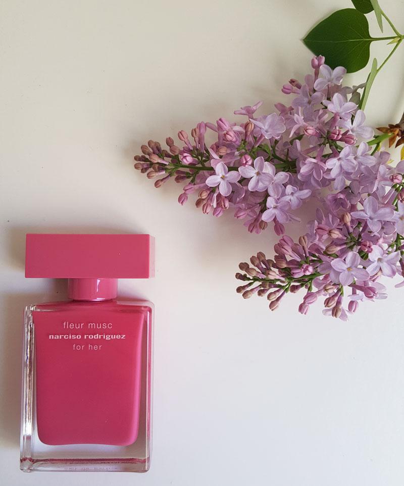 D'urgence 3 Essayer À Parfums Printaniers tsrxhQdC